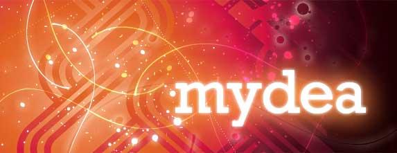 Mydea